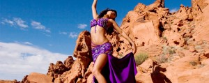 3 fun, exotic dance fitness classes to try