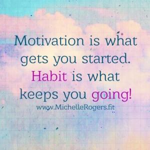 motivation-habit