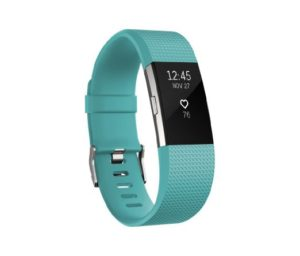 Click here to view the fitness trackers on Amazon