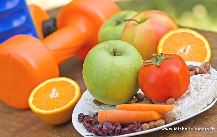 Which foods help ease arthritis and joint pain?