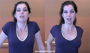 Neck exercises to relieve neck and shoulder pain