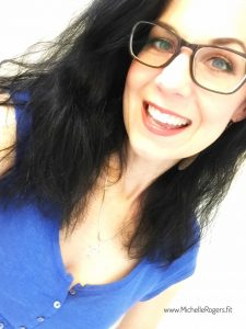 Review: Warby Parker Prescription Eyeglasses