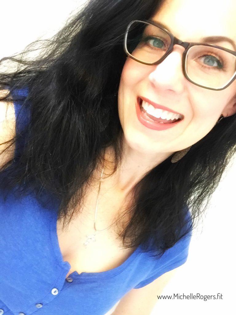Review: Warby Parker Prescription Eyeglasses