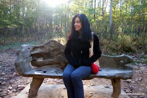 Eno River State Park - Michelle Rogers Healthy Living