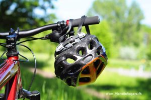best cycling accessories
