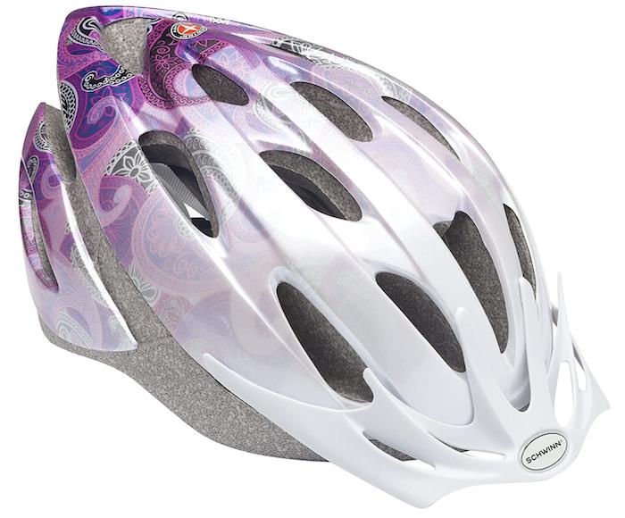 Bike helmet - best bike accessories