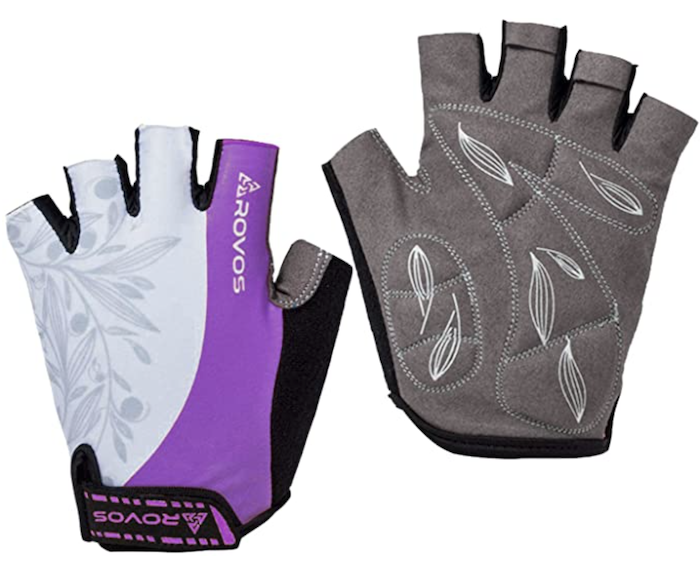 cycling gloves - best bike accessories